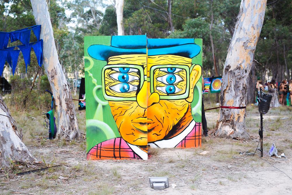 VOENA_LUCYS_UNDERGROUND_LABORATORY_2016_DOOF_FESTIVAL_AUSTRALIA-20.jpg