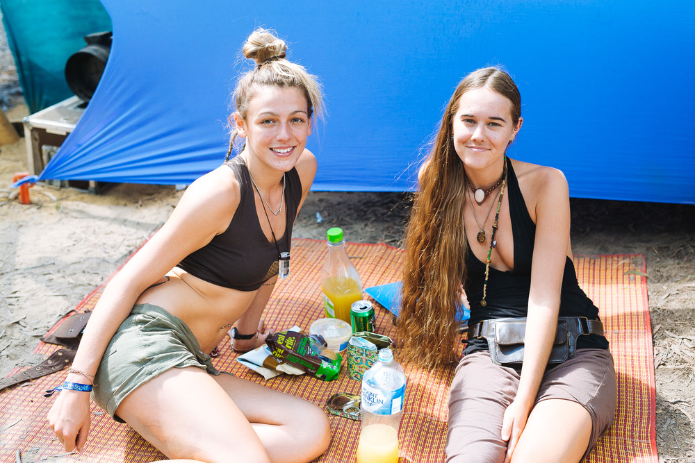 VOENA_LUCYS_UNDERGROUND_LABORATORY_2016_DOOF_FESTIVAL_AUSTRALIA-24.jpg