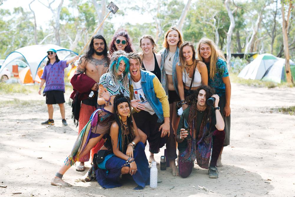 VOENA_LUCYS_UNDERGROUND_LABORATORY_2016_DOOF_FESTIVAL_AUSTRALIA-26.jpg