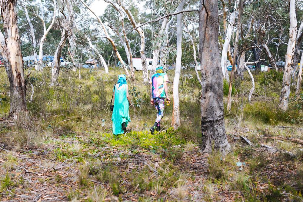 VOENA_LUCYS_UNDERGROUND_LABORATORY_2016_DOOF_FESTIVAL_AUSTRALIA-33.jpg