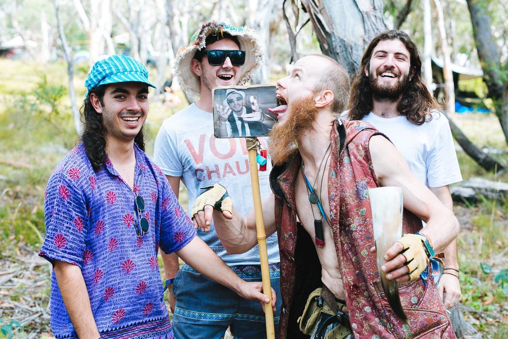 VOENA_LUCYS_UNDERGROUND_LABORATORY_2016_DOOF_FESTIVAL_AUSTRALIA-34.jpg