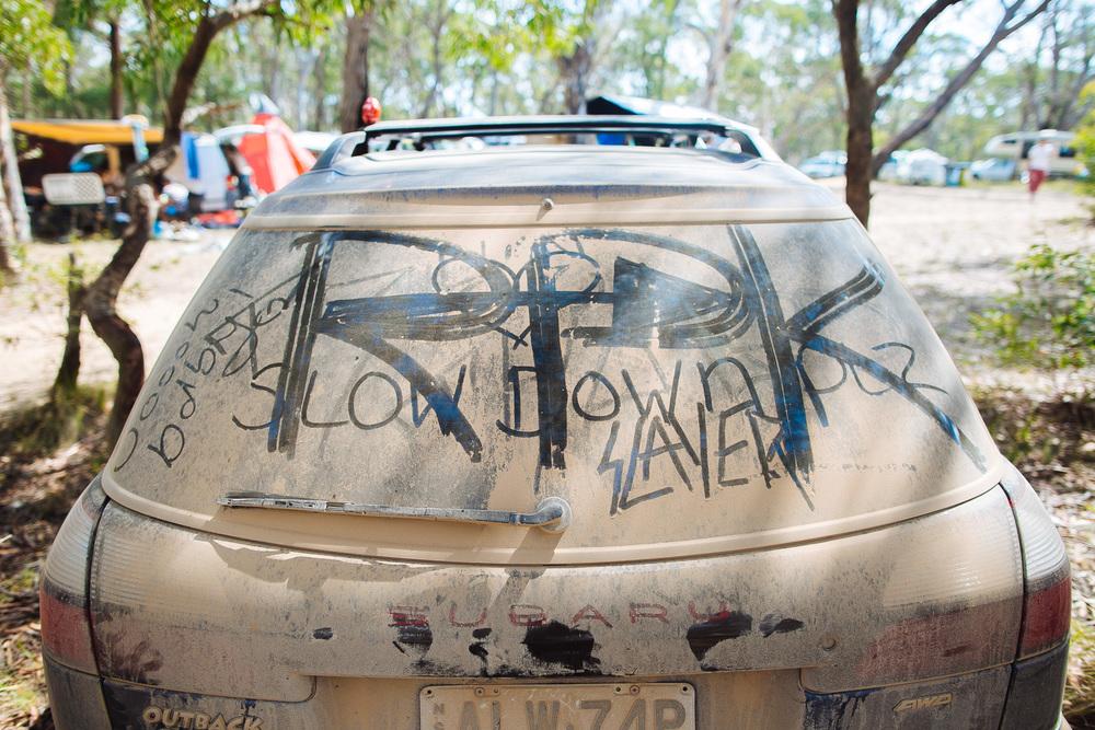 VOENA_LUCYS_UNDERGROUND_LABORATORY_2016_DOOF_FESTIVAL_AUSTRALIA-35.jpg