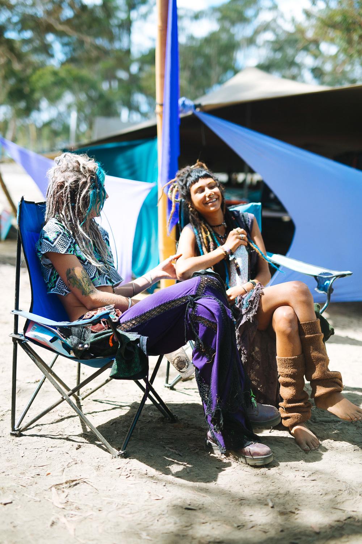 VOENA_LUCYS_UNDERGROUND_LABORATORY_2016_DOOF_FESTIVAL_AUSTRALIA-46.jpg