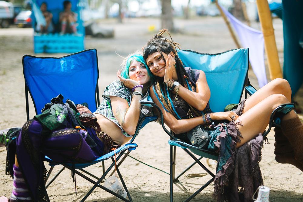 VOENA_LUCYS_UNDERGROUND_LABORATORY_2016_DOOF_FESTIVAL_AUSTRALIA-48.jpg
