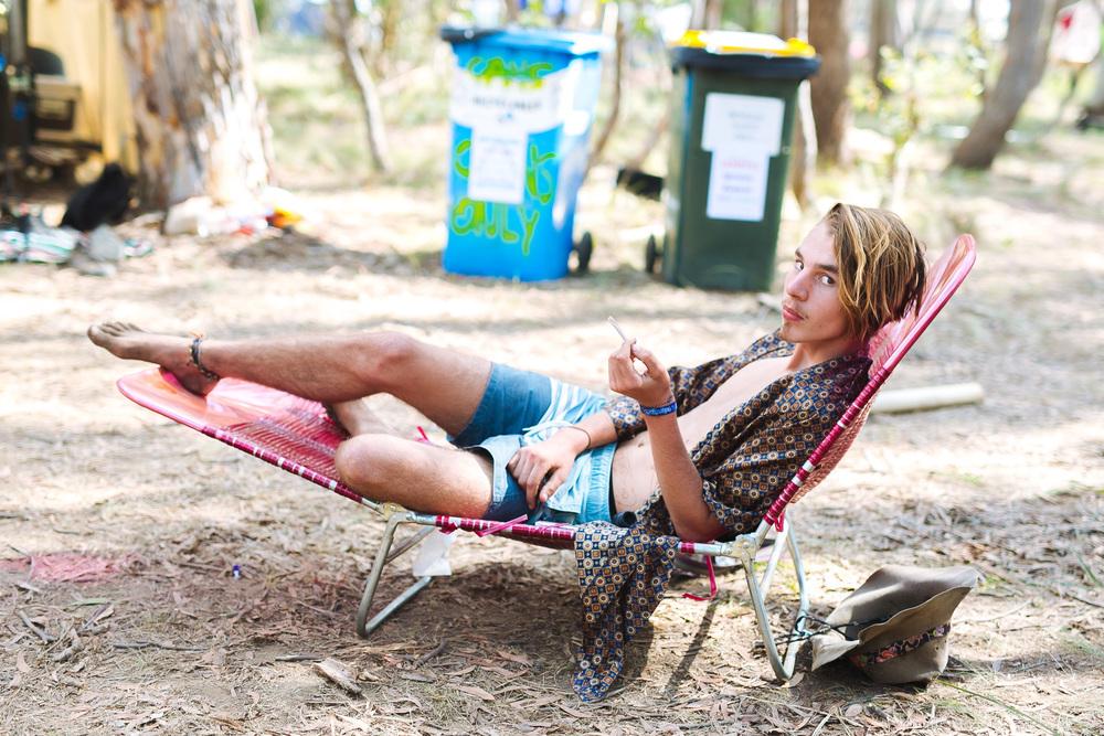 VOENA_LUCYS_UNDERGROUND_LABORATORY_2016_DOOF_FESTIVAL_AUSTRALIA-51.jpg