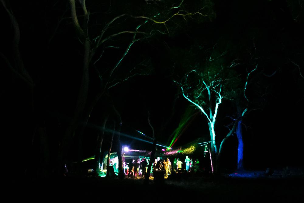 VOENA_LUCYS_UNDERGROUND_LABORATORY_2016_DOOF_FESTIVAL_AUSTRALIA-75.jpg