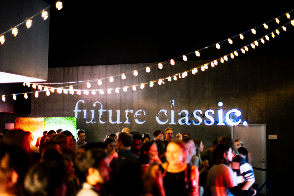 VOENA_FUTURE_CLASSIC_MCA_ALL_STARS_PARTY-33.jpg