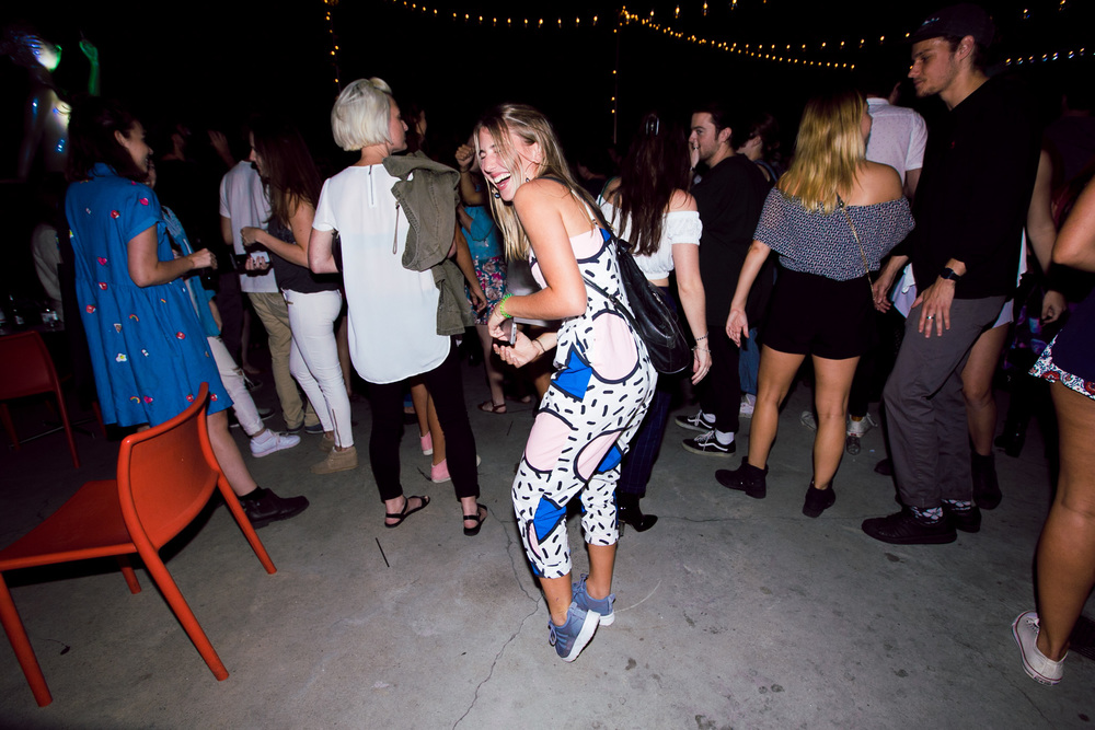 VOENA_FUTURE_CLASSIC_MCA_ALL_STARS_PARTY-55.jpg