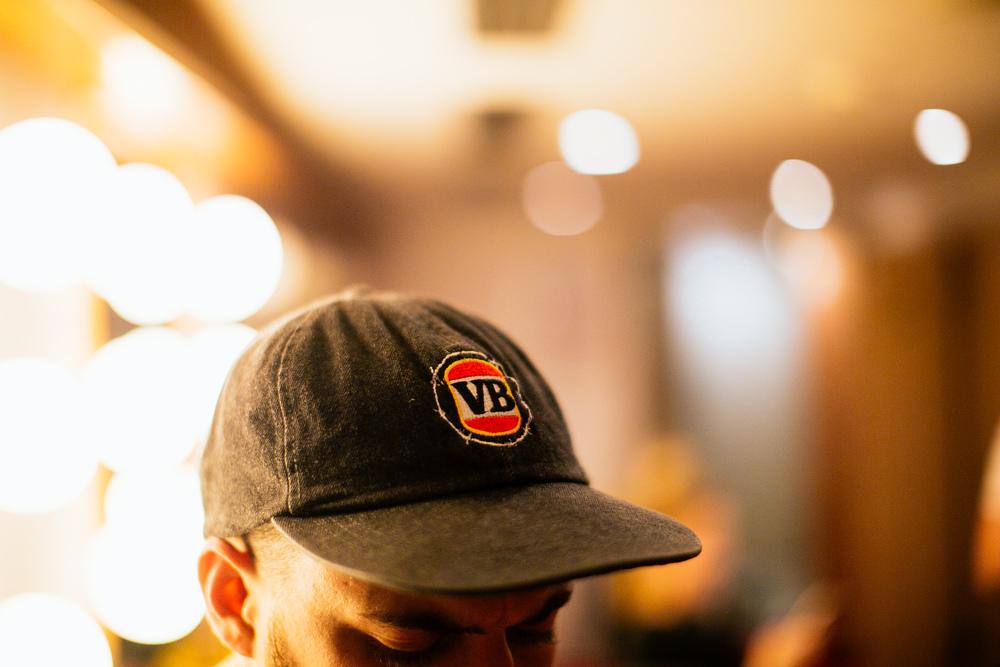 VOENA_GOOGGOD_VIVID_LIVE_SUPER_CLUB_2016-28.jpg