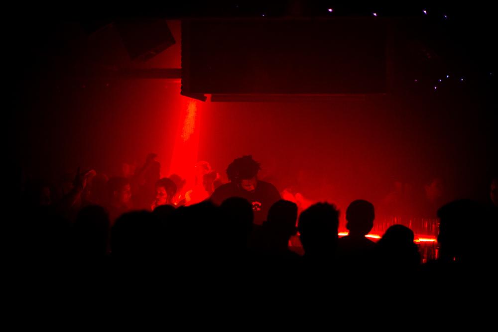 VOENA_GOOGGOD_VIVID_LIVE_SUPER_CLUB_2016-35.jpg