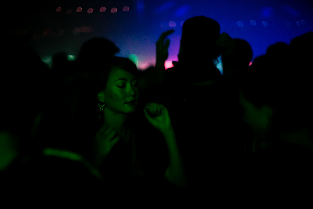 VOENA_GOOGGOD_VIVID_LIVE_SUPER_CLUB_2016-40.jpg