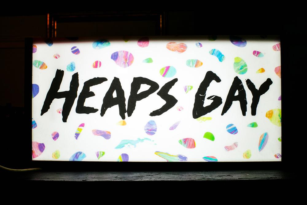 VOENA_HEAPS_GAY_VIVID_SYDNEY_2016-5.jpg