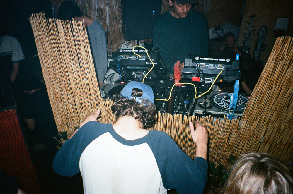 VOENA_MOONSHOE_FREDA_EP_LAUNCH_SYDNEY_WAREHOUSE_PARTY-3.jpg