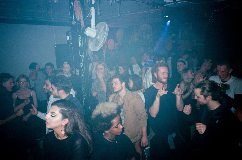 VOENA_MOONSHOE_FREDA_EP_LAUNCH_SYDNEY_WAREHOUSE_PARTY-6.jpg