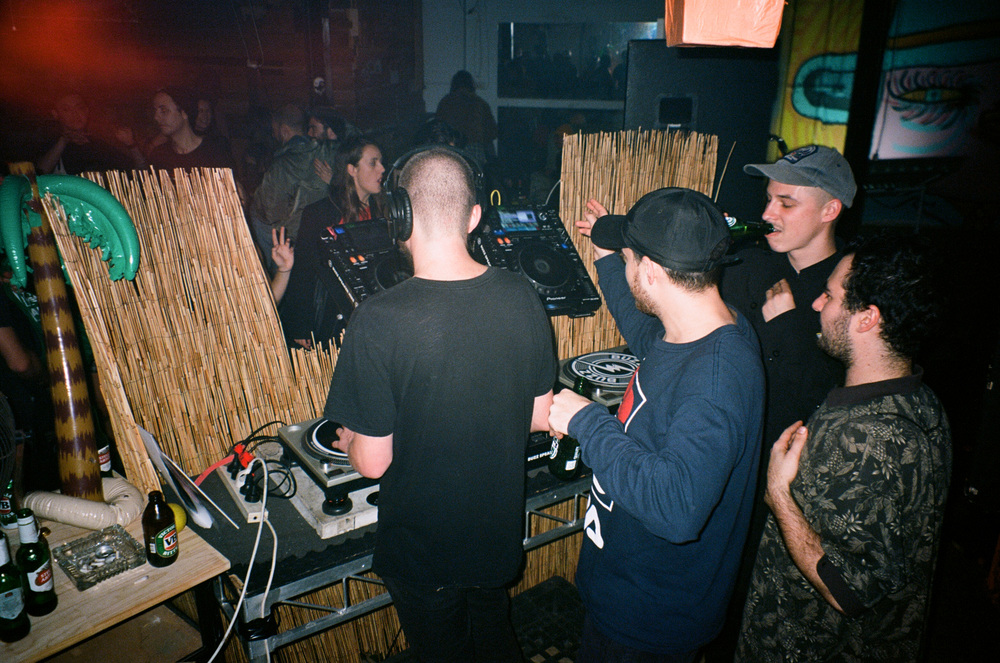 VOENA_MOONSHOE_FREDA_EP_LAUNCH_SYDNEY_WAREHOUSE_PARTY-39.jpg