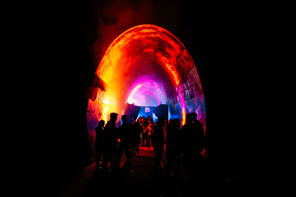 VOENA_MOROTIK_SPLENDOUR_TUNNEL_PARTY_RAVE-3.jpg