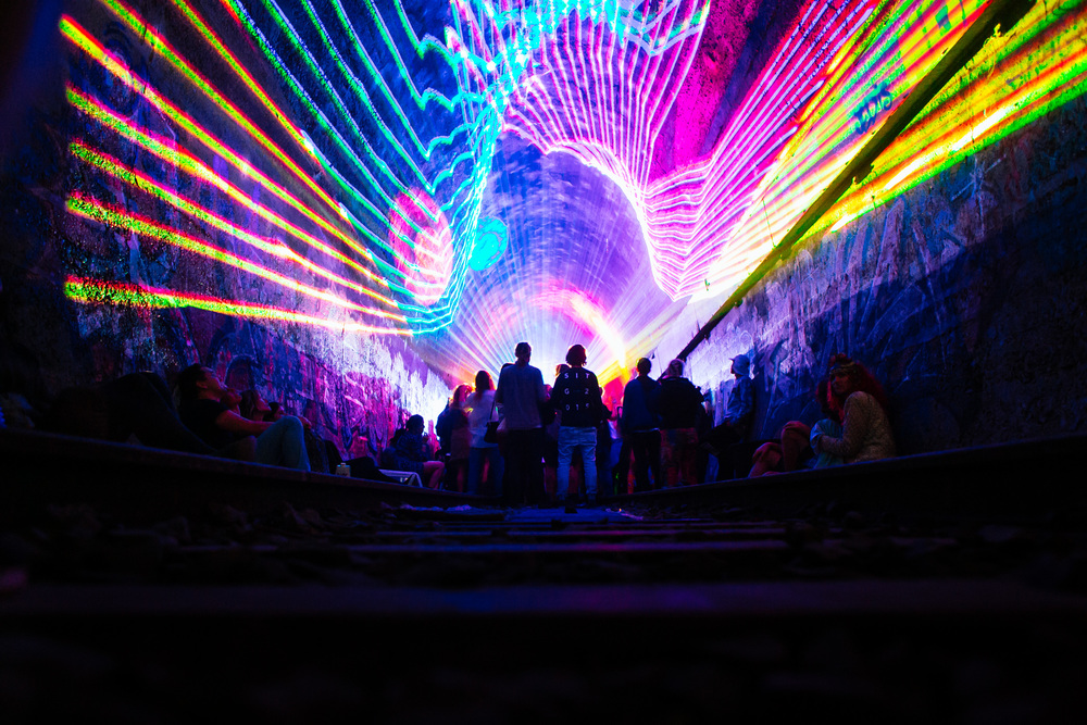 VOENA_MOROTIK_SPLENDOUR_TUNNEL_PARTY_RAVE-7.jpg