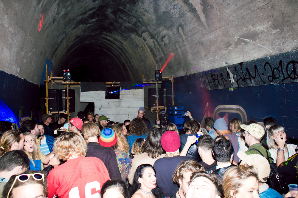 VOENA_MOROTIK_SPLENDOUR_TUNNEL_PARTY_RAVE-13.jpg