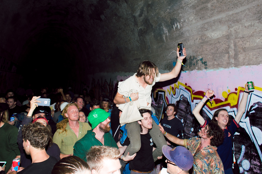 VOENA_MOROTIK_SPLENDOUR_TUNNEL_PARTY_RAVE-21.jpg