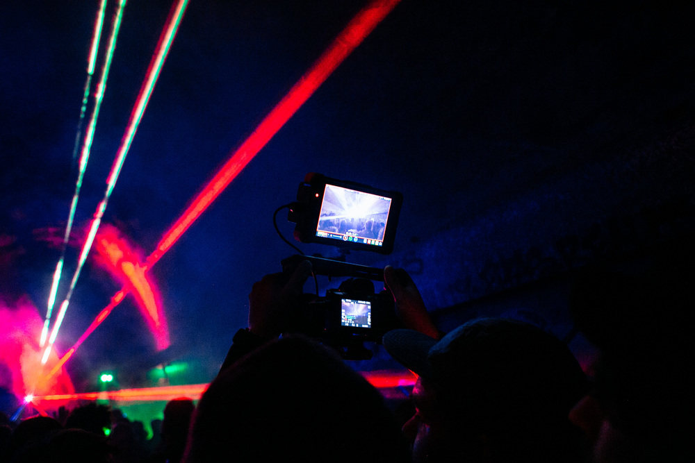 VOENA_MOROTIK_SPLENDOUR_TUNNEL_PARTY_RAVE-28.jpg