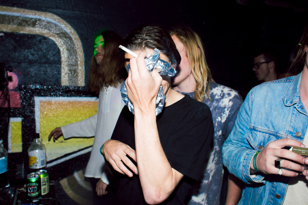 VOENA_MOROTIK_SPLENDOUR_TUNNEL_PARTY_RAVE-29.jpg