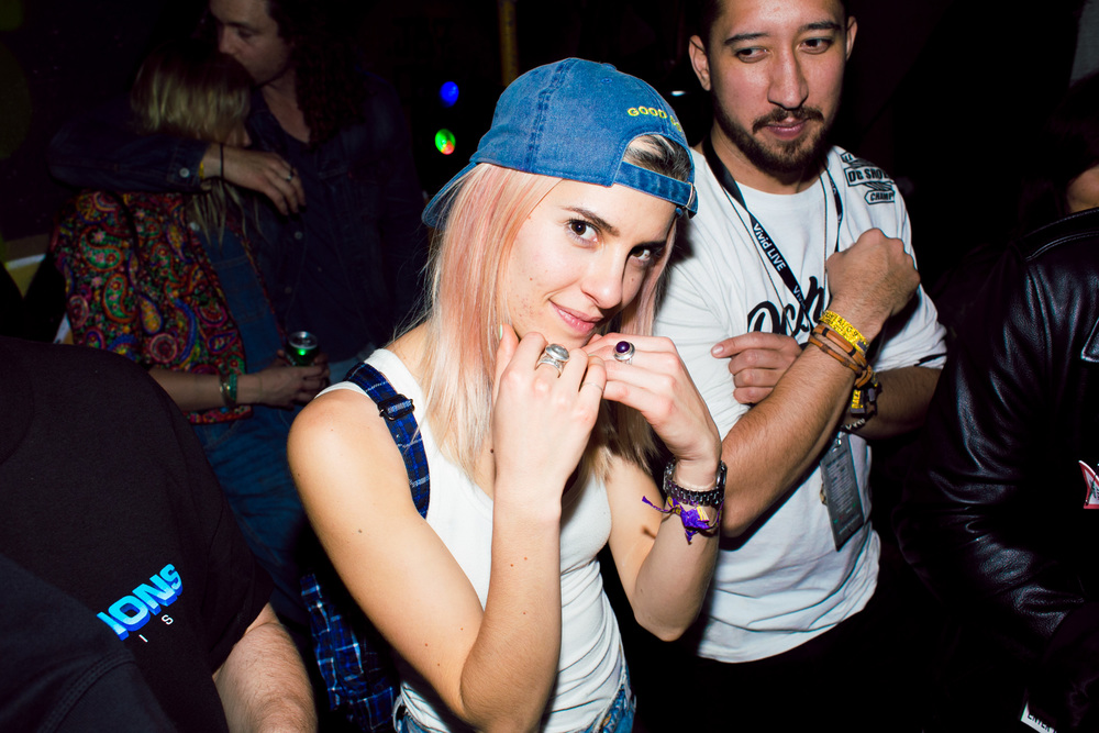 VOENA_MOROTIK_SPLENDOUR_TUNNEL_PARTY_RAVE-30.jpg