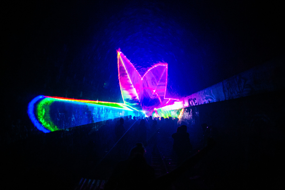 VOENA_MOROTIK_SPLENDOUR_TUNNEL_PARTY_RAVE-40.jpg