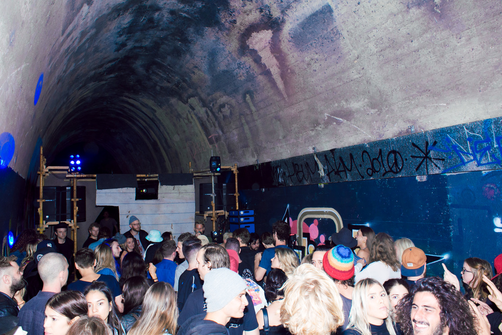 VOENA_MOROTIK_SPLENDOUR_TUNNEL_PARTY_RAVE-44.jpg