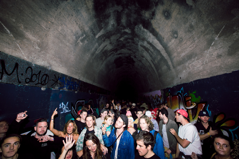 VOENA_MOROTIK_SPLENDOUR_TUNNEL_PARTY_RAVE-62.jpg