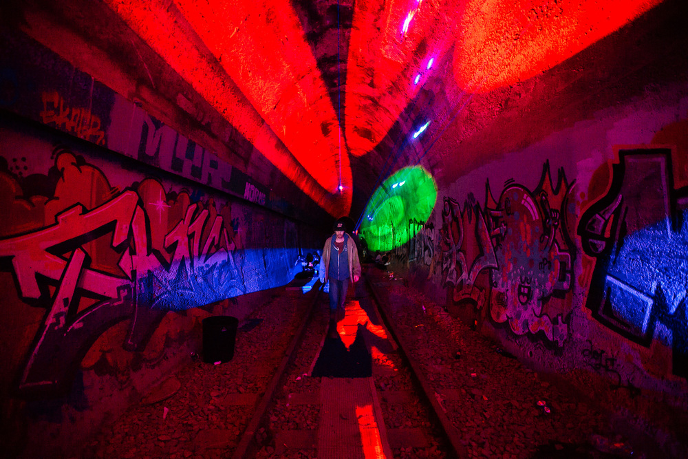 VOENA_MOROTIK_SPLENDOUR_TUNNEL_PARTY_RAVE-68.jpg