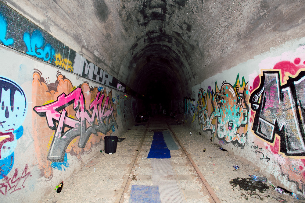 VOENA_MOROTIK_SPLENDOUR_TUNNEL_PARTY_RAVE-69.jpg