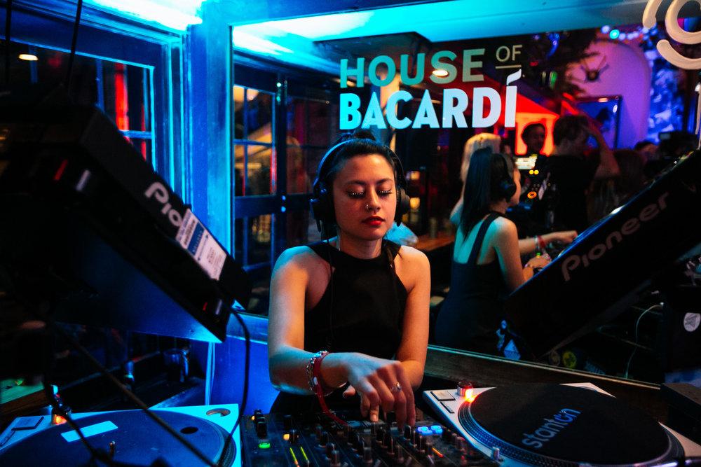 VOENA_VICE_HOUSE_OF_BACARDI_SYDNEY_2016-73.jpg