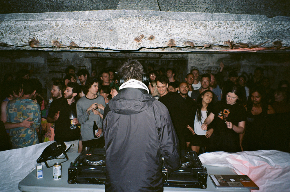 VOENA_INSERT_X_DUNGEON_PARTY_RAVE_SYDNEY_BUNKER_2016-7.jpg