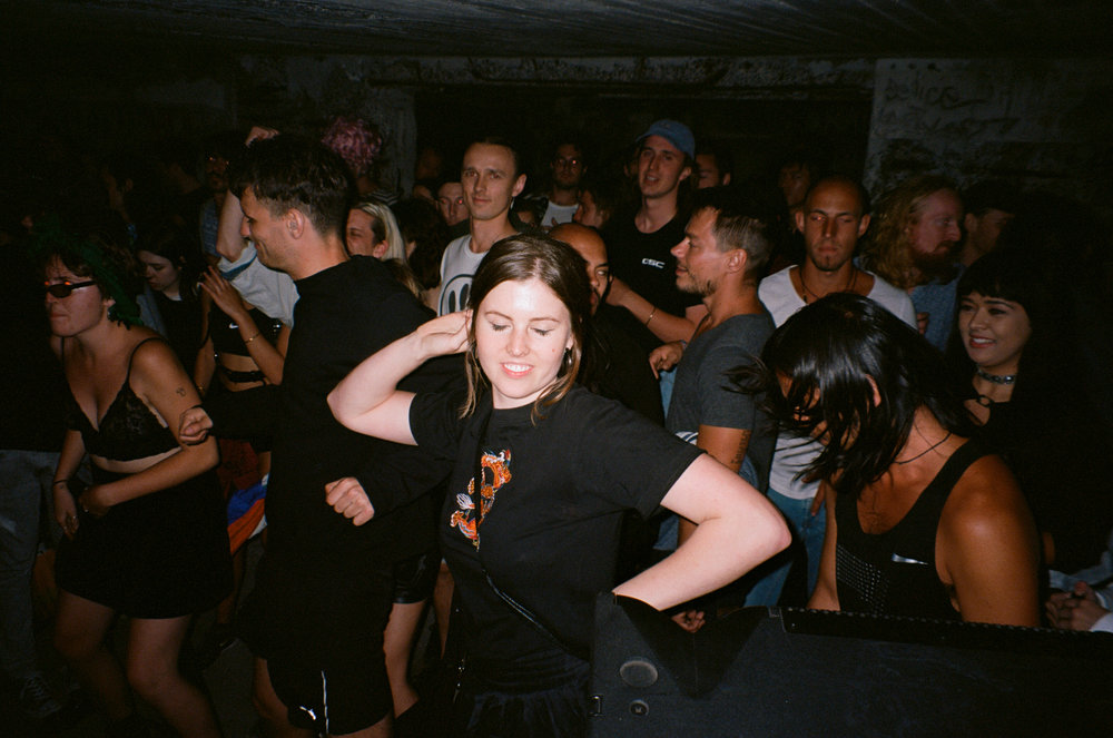 VOENA_INSERT_X_DUNGEON_PARTY_RAVE_SYDNEY_BUNKER_2016-17.jpg