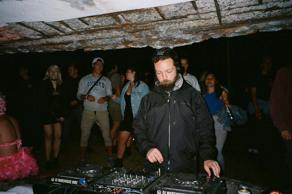 VOENA_INSERT_X_DUNGEON_PARTY_RAVE_SYDNEY_BUNKER_2016-21.jpg