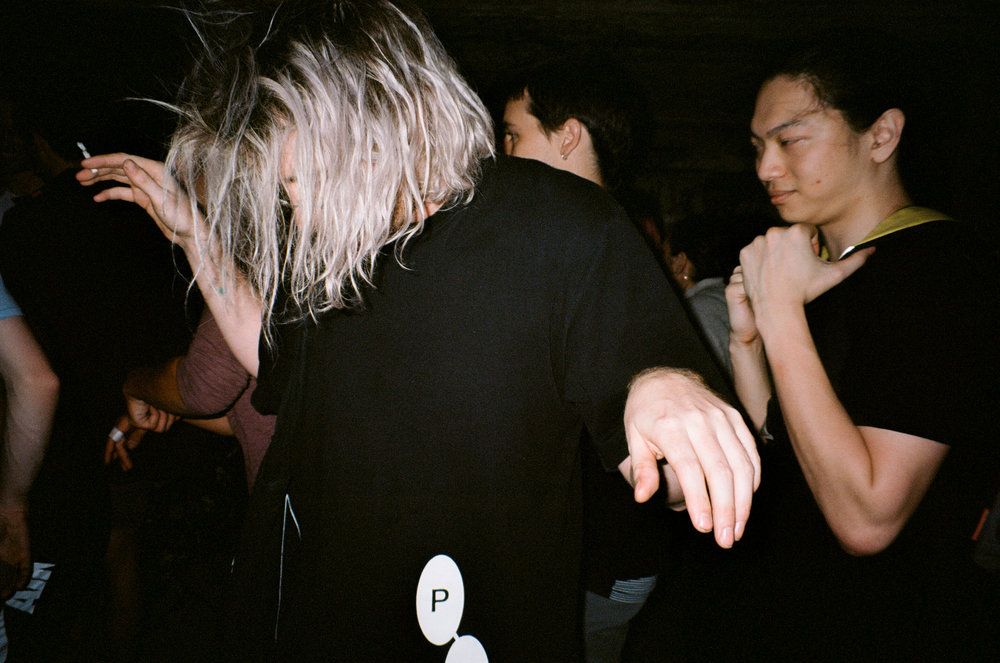 VOENA_INSERT_X_DUNGEON_PARTY_RAVE_SYDNEY_BUNKER_2016-25.jpg