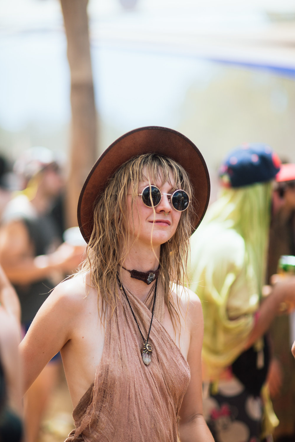 VOENA_STRAWBERRY_FIELDS_FESTIVAL_AUSTRALIA_2016-30.jpg