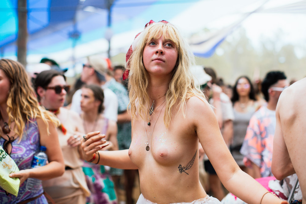 VOENA_STRAWBERRY_FIELDS_FESTIVAL_AUSTRALIA_2016-38.jpg