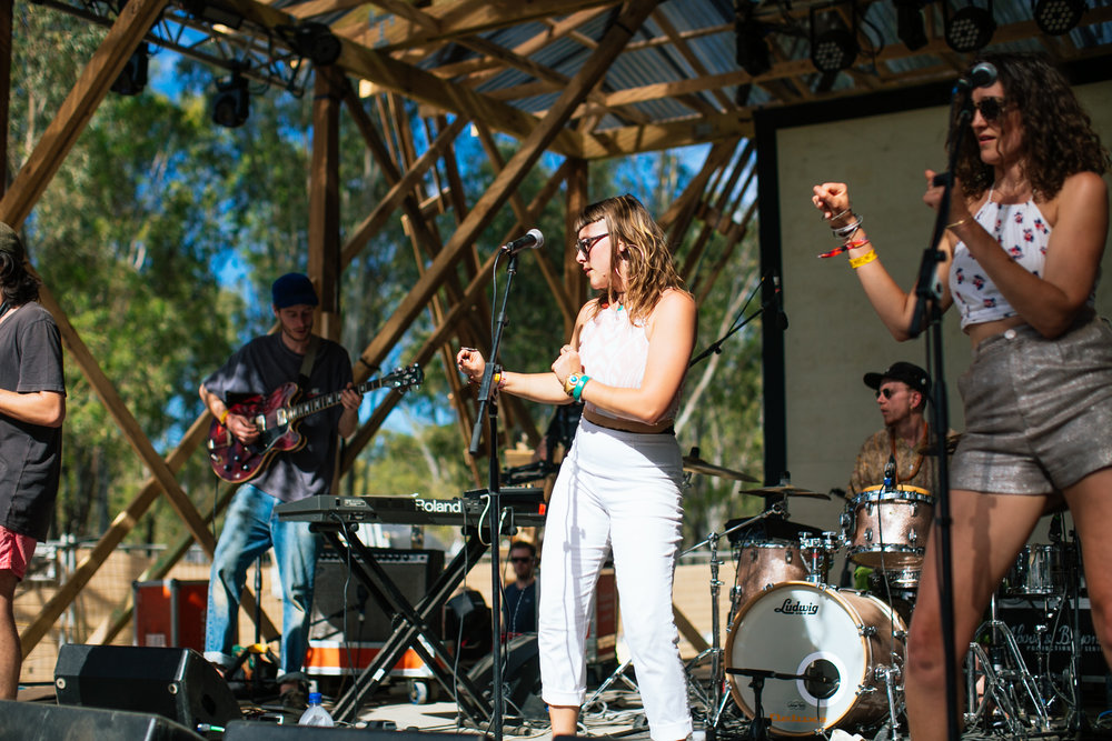 VOENA_STRAWBERRY_FIELDS_FESTIVAL_AUSTRALIA_2016-39.jpg