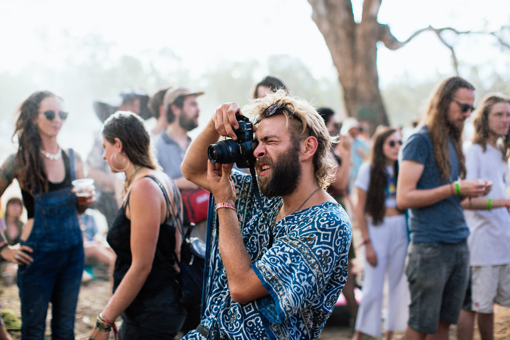 VOENA_STRAWBERRY_FIELDS_FESTIVAL_AUSTRALIA_2016-40.jpg