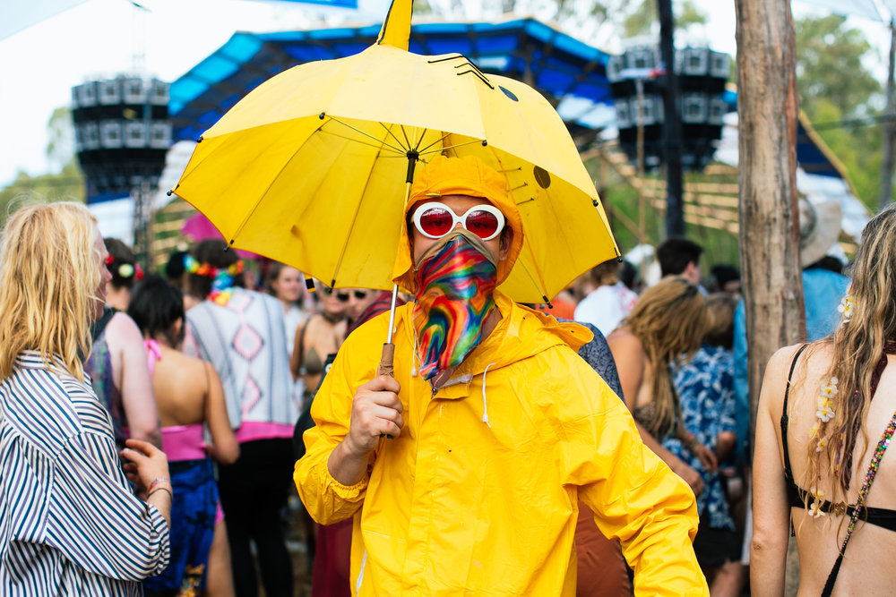 VOENA_STRAWBERRY_FIELDS_FESTIVAL_AUSTRALIA_2016-63.jpg