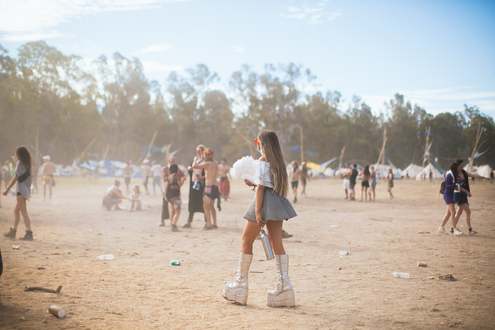 VOENA_STRAWBERRY_FIELDS_FESTIVAL_AUSTRALIA_2016-70.jpg