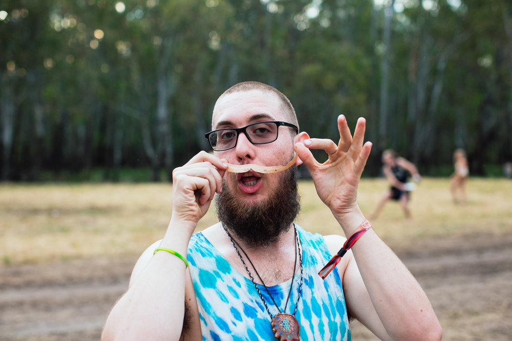 VOENA_STRAWBERRY_FIELDS_FESTIVAL_AUSTRALIA_2016-83.jpg