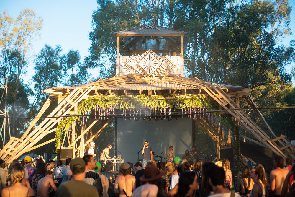 VOENA_STRAWBERRY_FIELDS_FESTIVAL_AUSTRALIA_2016-99.jpg