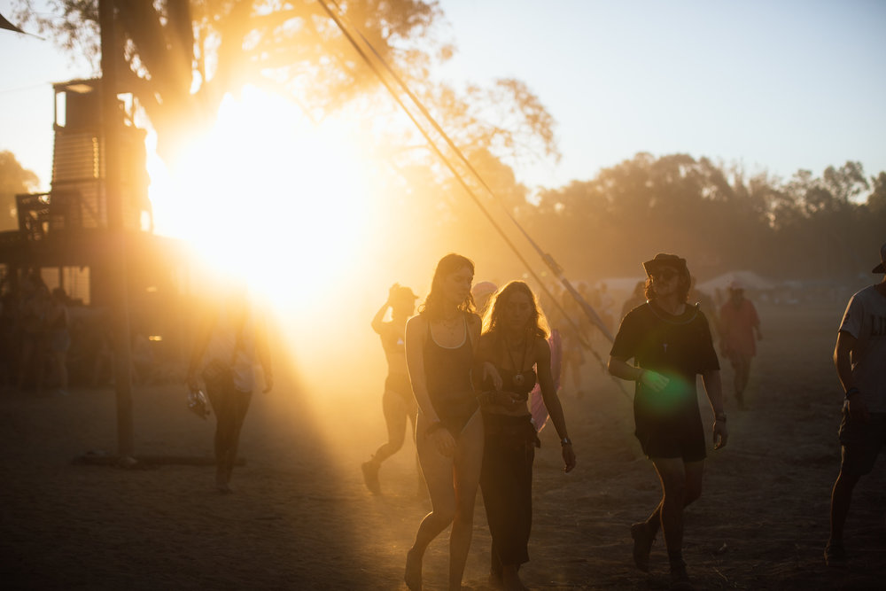 VOENA_STRAWBERRY_FIELDS_FESTIVAL_AUSTRALIA_2016-102.jpg