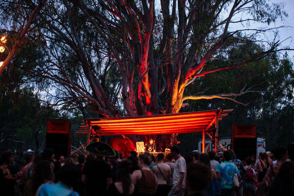 VOENA_STRAWBERRY_FIELDS_FESTIVAL_AUSTRALIA_2016-114.jpg