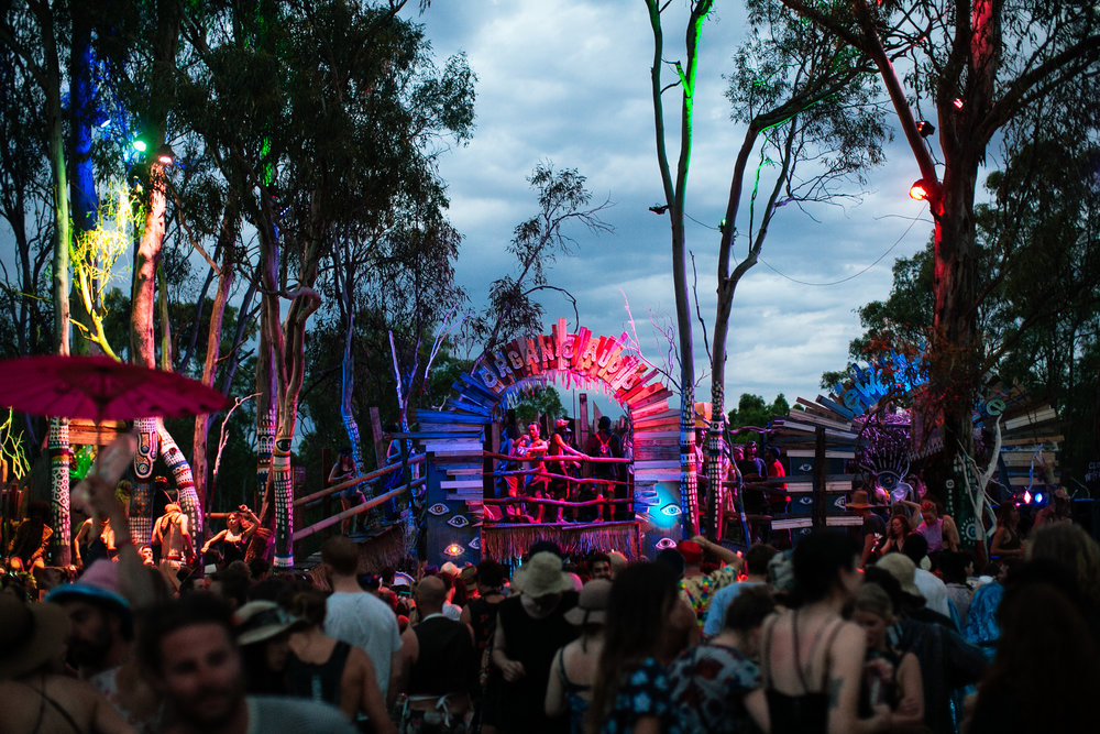 VOENA_STRAWBERRY_FIELDS_FESTIVAL_AUSTRALIA_2016-115.jpg