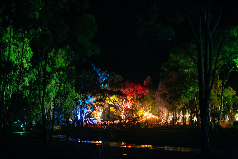 VOENA_STRAWBERRY_FIELDS_FESTIVAL_AUSTRALIA_2016-117.jpg