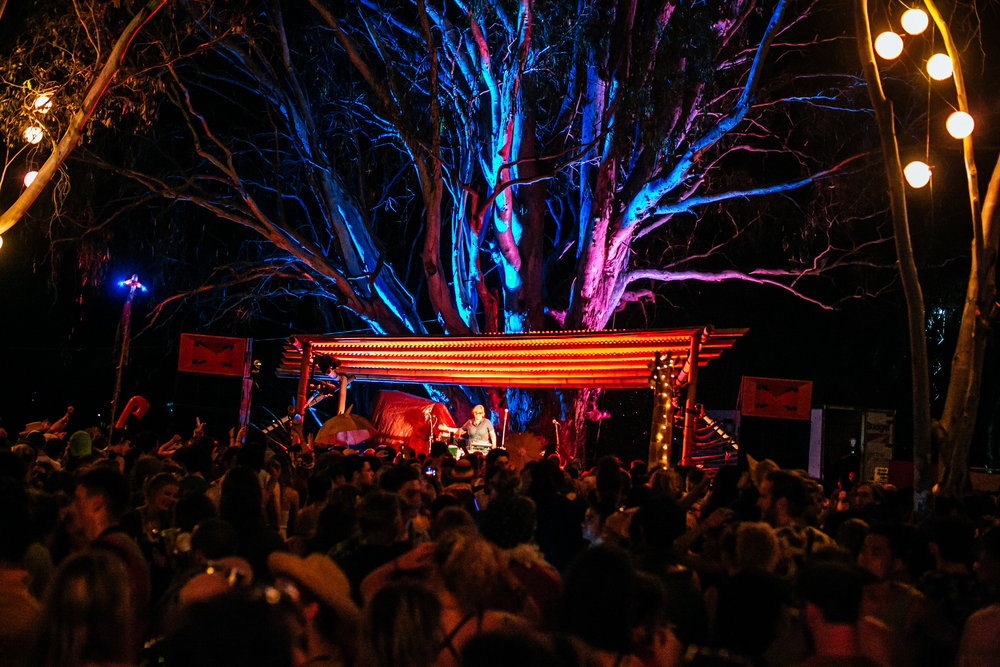 VOENA_STRAWBERRY_FIELDS_FESTIVAL_AUSTRALIA_2016-147.jpg