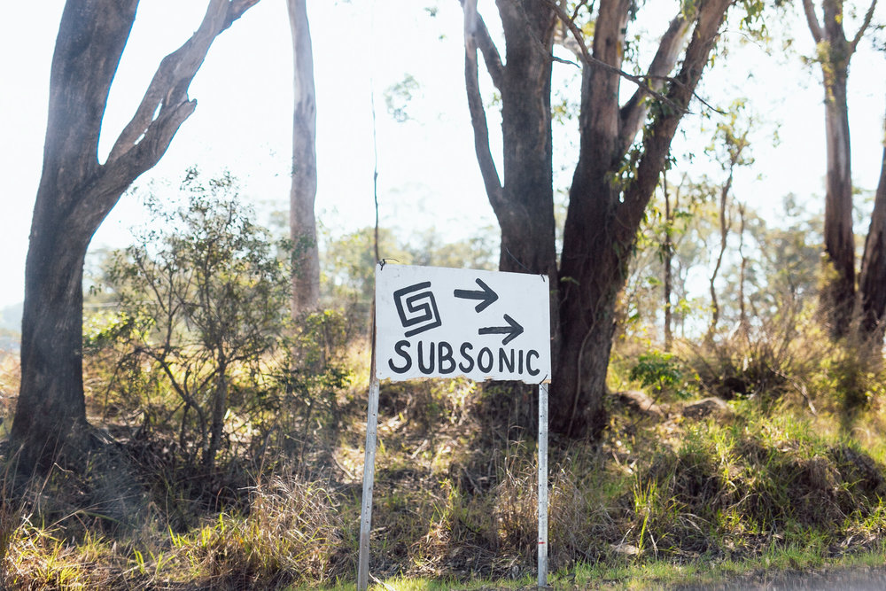 VOENA_SUBSONIC_MUSIC_FESTIVAL_2016_AUSTRALIA-2.jpg
